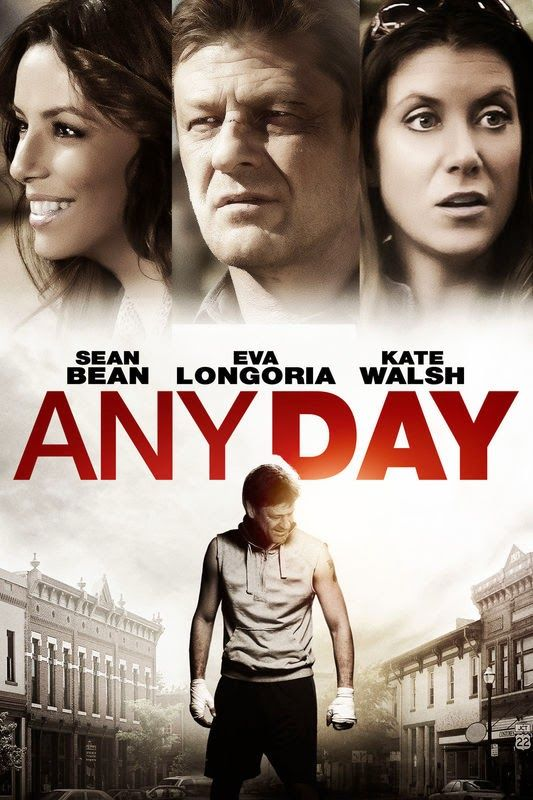 Any Day 2015 - Full (||HD||)