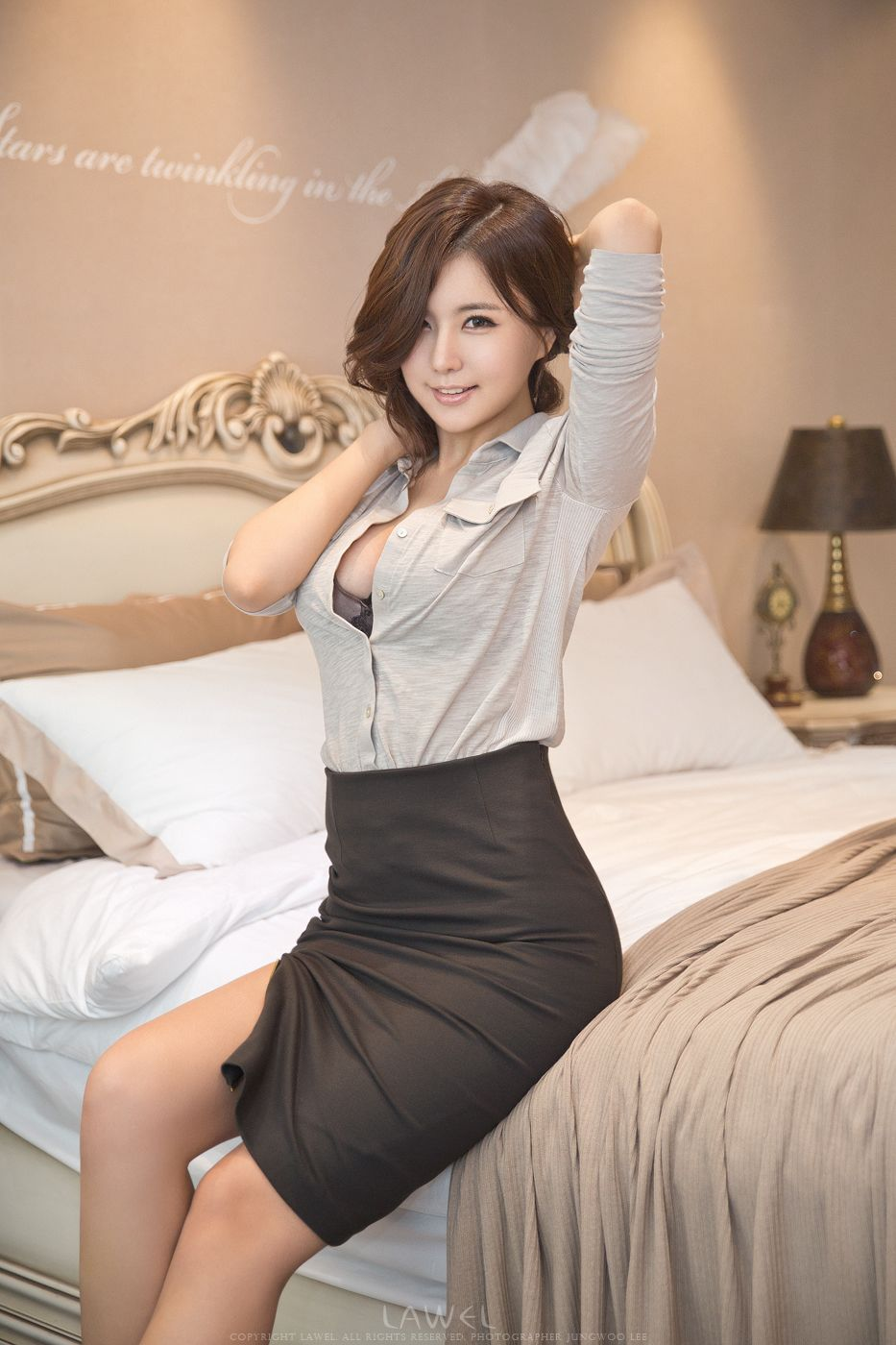 vera asian personals Pantyhose women dating 43,829 likes 2,132 talking about this ♥ join pantyhose dating at .