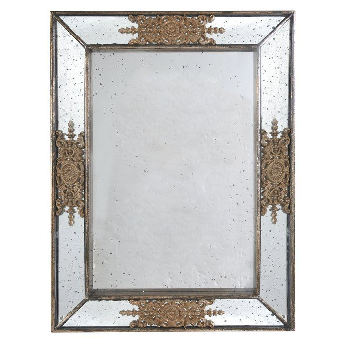 Inexpensive Plastic Accent Wall Mirrors: Accent Mirror & Reviews