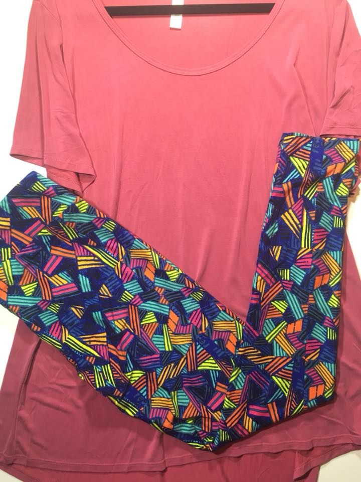 LulaRoe Leggings Are So Buttery Soft And Comfortable The Patterns Best Lularoe Pattern Fail