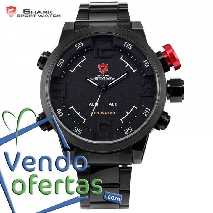 Relojes de lujo! Dale Like --> https://goo.gl/pF3hqA Registrate --> vendoofertas.com #VendoOfertas