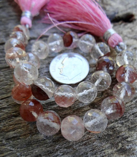 Beading DIY Crafting 8MM Mystic Aura Quartz Gemstone Matte Titanium Aqua Blue Round Loose Beads 15 Arts /& Sewing by Perfect Beads Store Jewelry Making