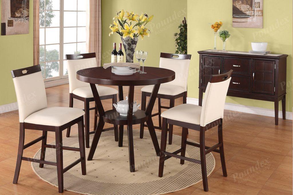 High Chair Dining Room Furniture   enricbatallernet