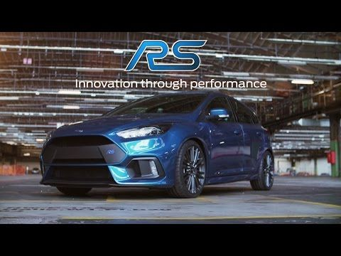 Ford Shares 47 Years Of Rs History Ford Rs