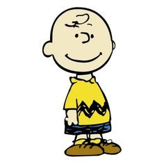 peanuts charlie brown vector clipart free vector for free download rh pinterest com charlie brown clipart free charlie brown clipart christmas
