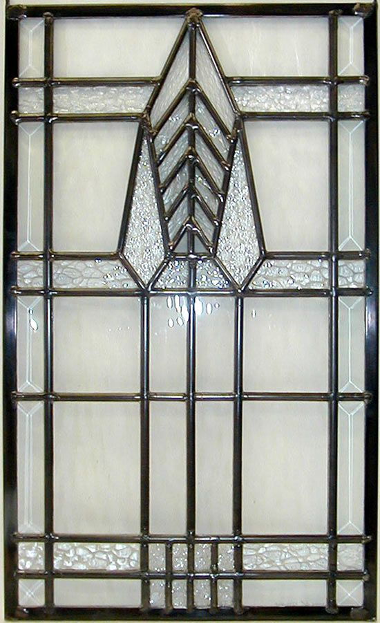 Frank lloyd wright window designs the design of the for Window glass design 5 serial number