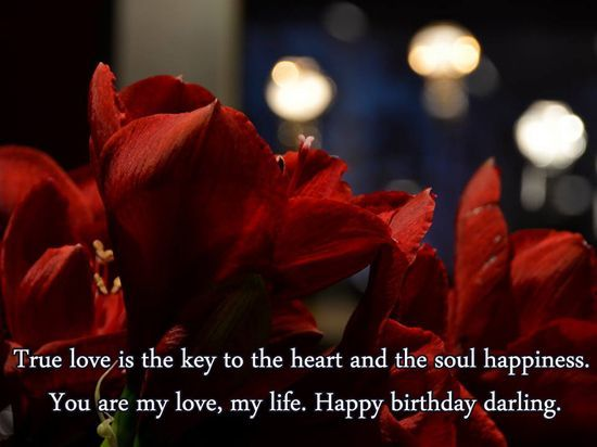 Happy birthday wishes for someone special you love happy birthday happy birthday wishes for someone special you love m4hsunfo