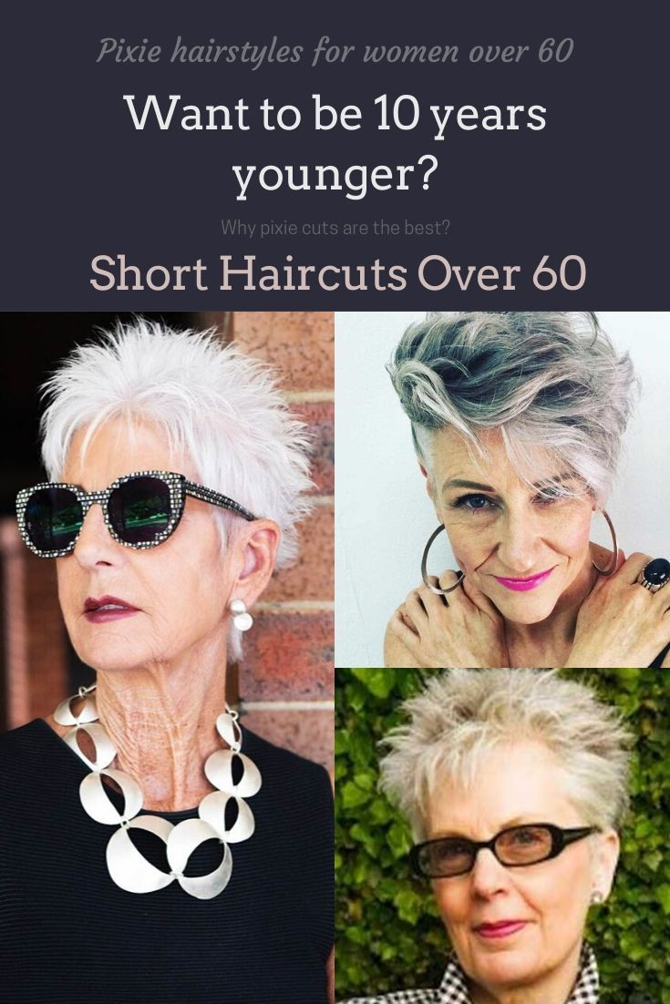 39++ Hairstyles for older women 2021 ideas in 2021