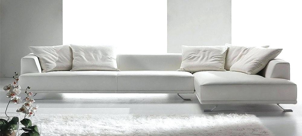 Leather Sofa Căutare Google Quality