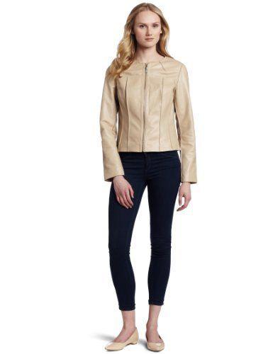MICHAEL Michael Kors Womens Zip Scuba Outerwear, Bone, X-Small MICHAEL Michael Kors,http://www.amazon.com/dp/B006TPRXXC/ref=cm_sw_r_pi_dp_JRhIrbADEC4B4295
