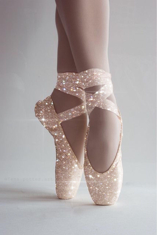 наш картинки балерин блестящие черенка следует