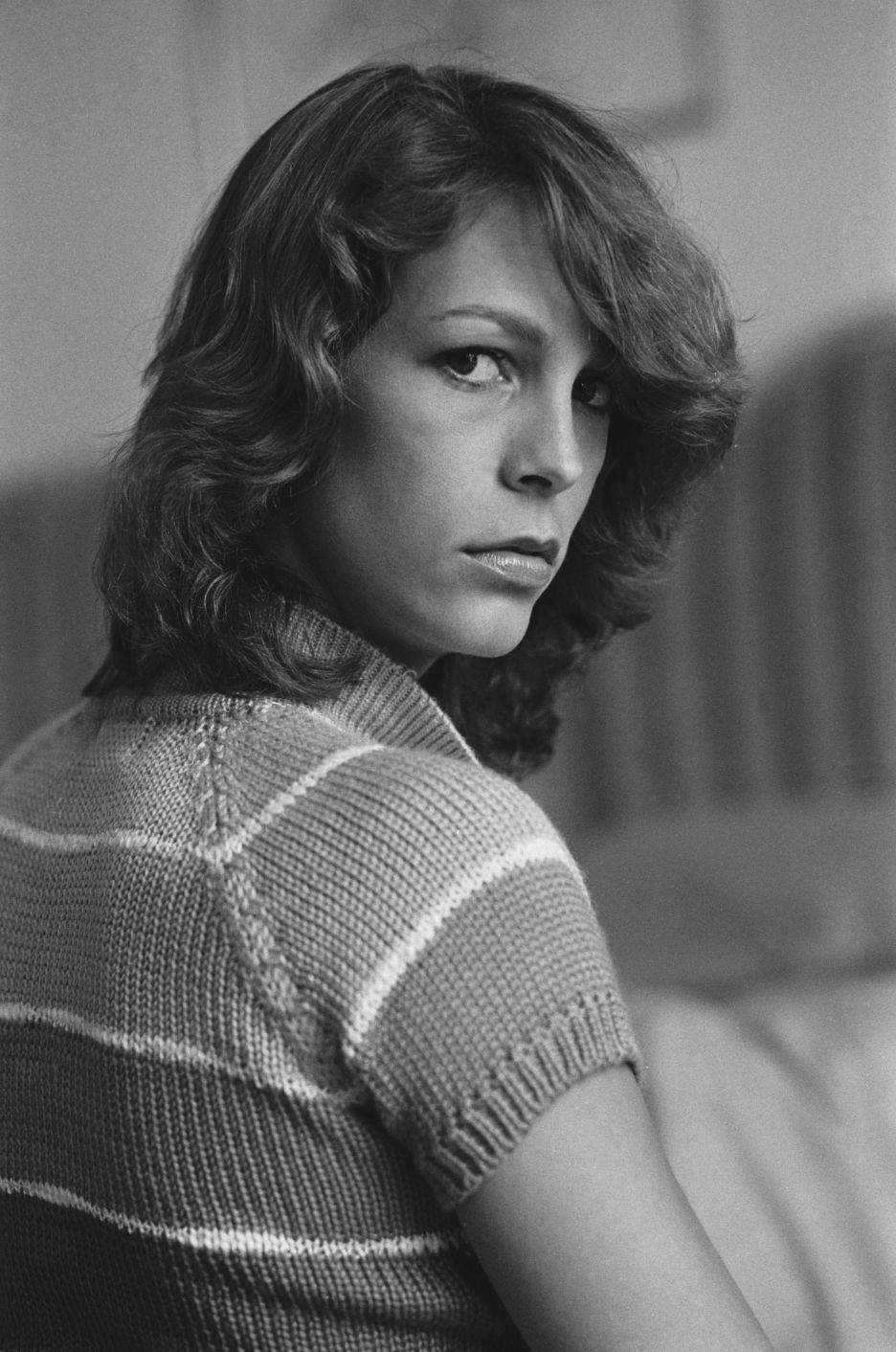 Zohra Lampert