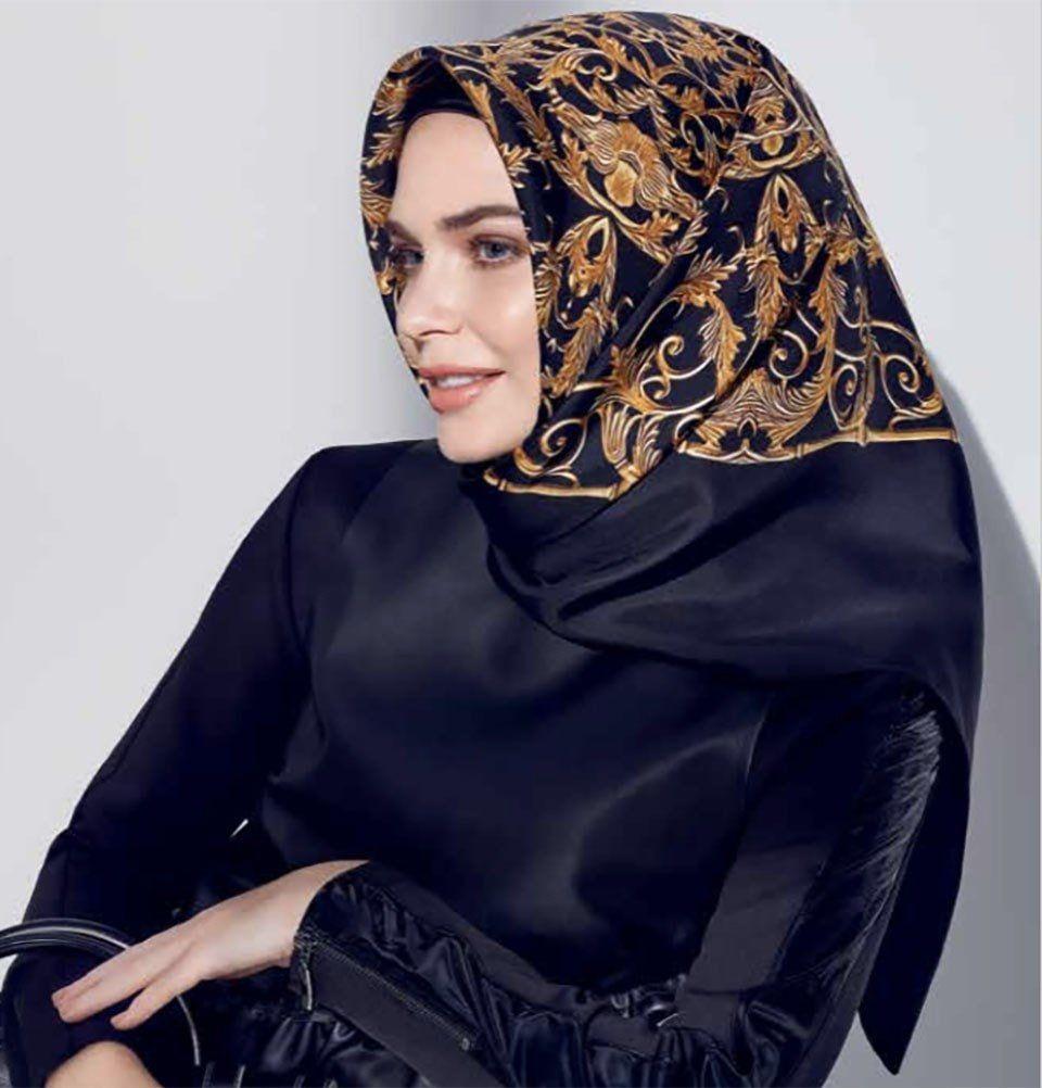 Tutorial Hijab Angel Lelga 2018 Id Lif Co Id