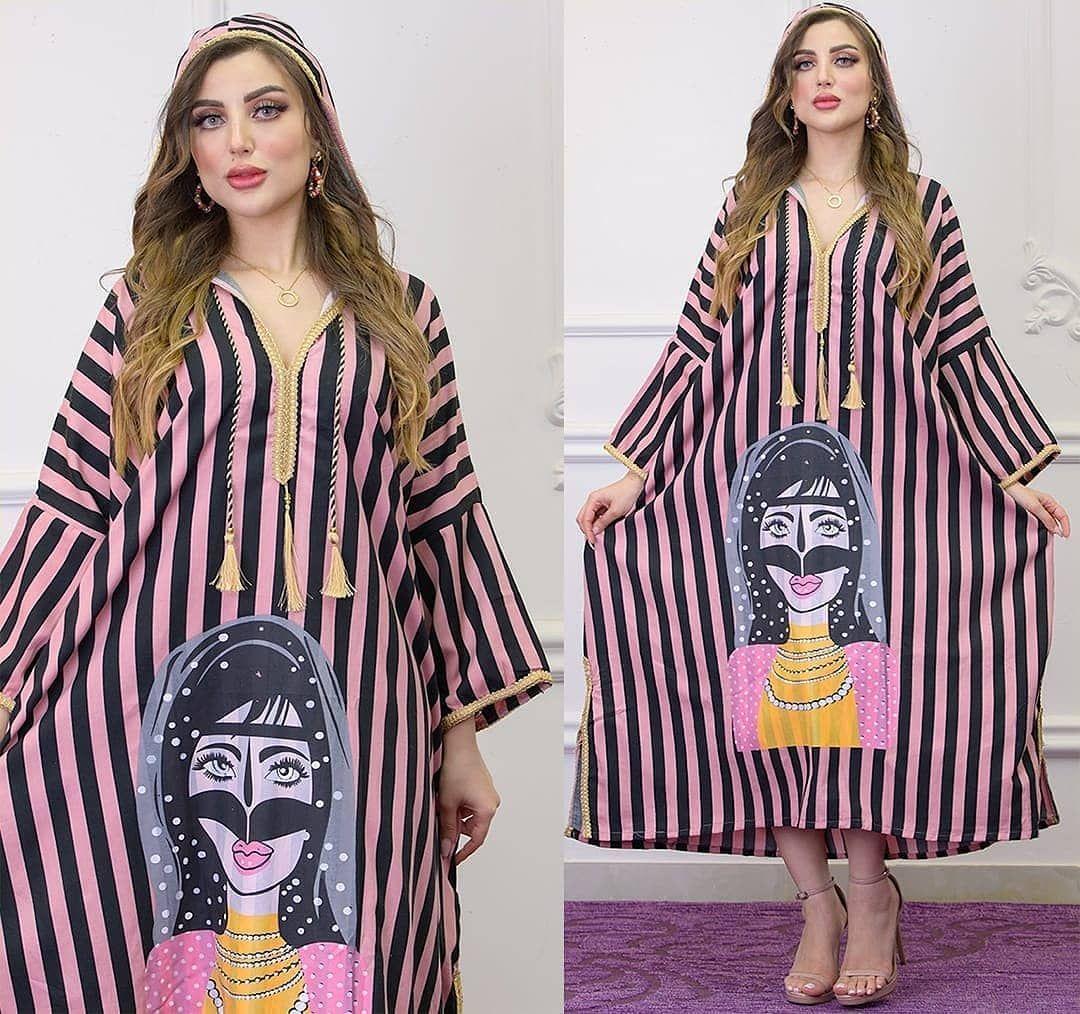 12 Likes 3 Comments متجر فساتين و جلابيات Fasatin Dubai On Instagram جلابيه قطن ناعم متوفر فري سايز الجلابيه 140 درهم 3 Fashion Kimono Top Women S Top