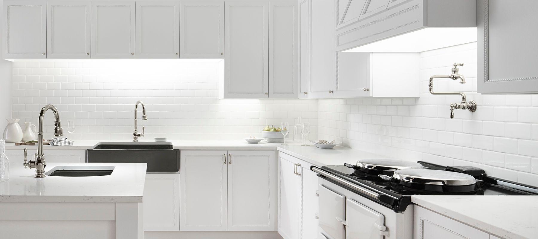 Küche Waschbecken Armaturen | Küche | Pinterest | Küche waschbecken ...
