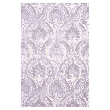 emma patterned rug in 2018 bedroom pinterest rugs room and rh pinterest com