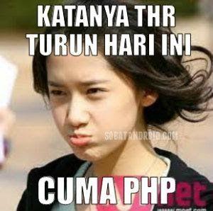Download Gambar Dan Kata Thr Gambar Dp Bbm Thr Lebaran Bergerak