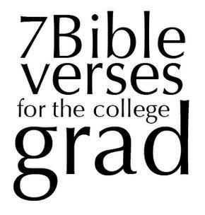Pin on verses