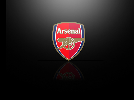 The Arsenal Channel : Arsenal's Upcoming Fixtures