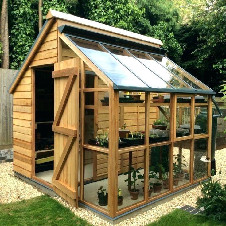 Modern Shed Design Full Image For Ideas For Garden Sheds