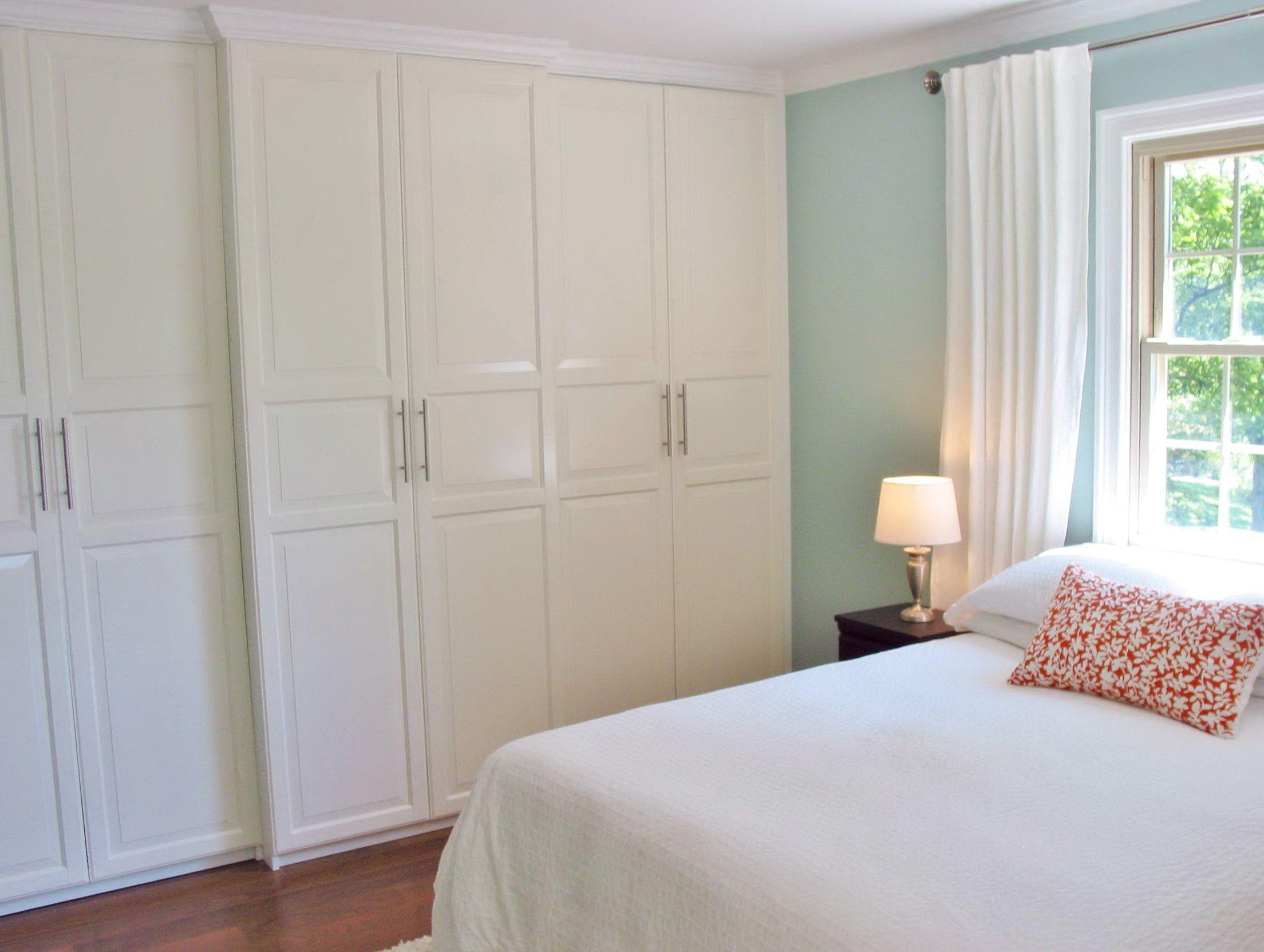 Bedroom Closet Ideas Interior Design Ideas With Regard To Master Bedroom Closet Des Small Bedroom Closet Design Small Master Bedroom Closet Ideas Small Bedroom