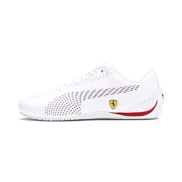 Find PUMA Ferrari Drift Cat 5 Ultra II Men s Sneakers and other Kids Boxing  Day at us.puma.com. 46086c021
