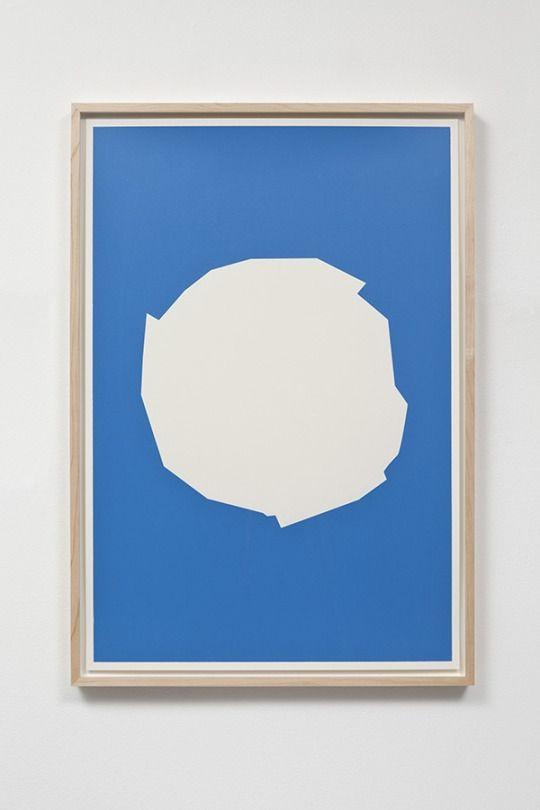 Karl Larsson - Saunders Waterford series (birthday), 2013