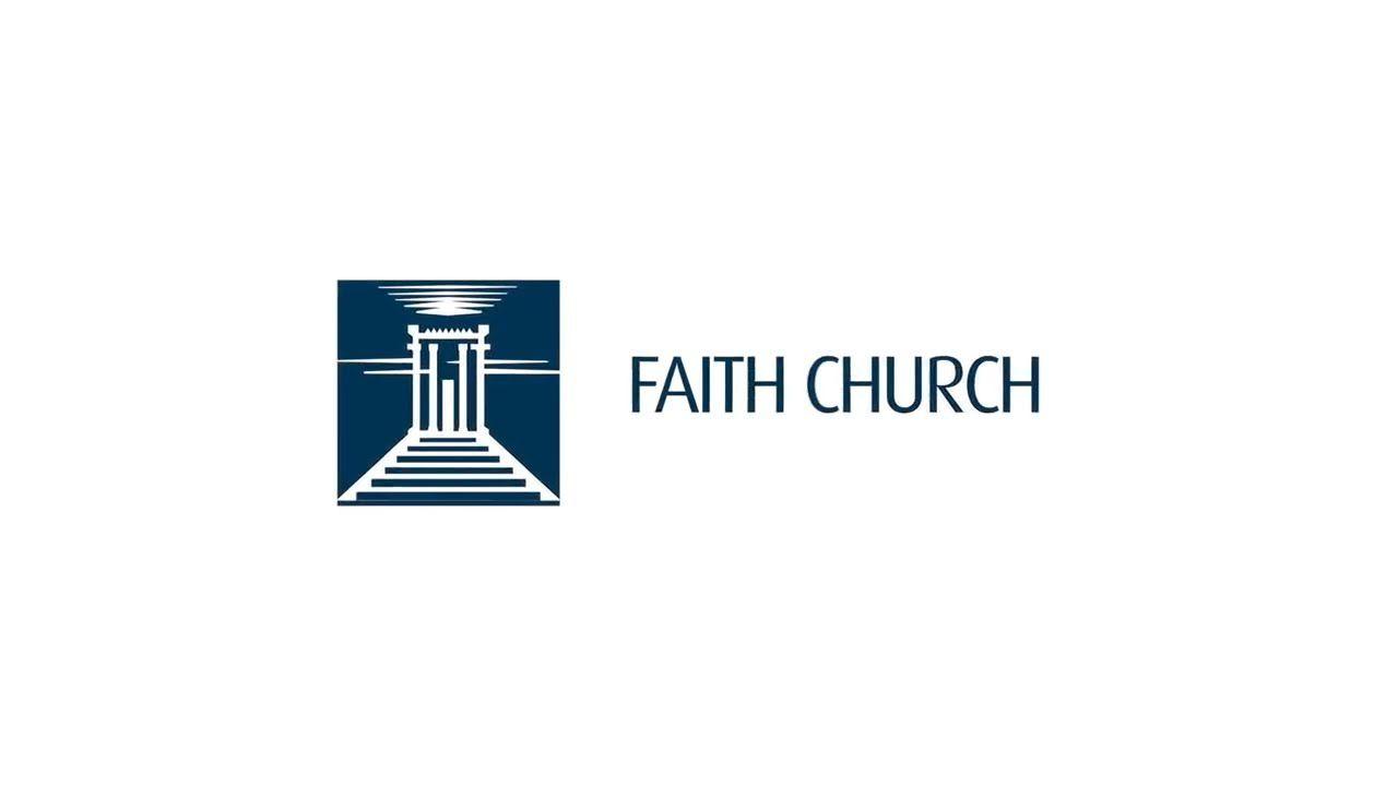 Faith Church Hungary Introduction