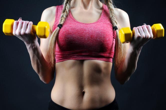 Descubra o que acontece com seus seios quando você engorda ou emagrece - Bolsa de Mulher