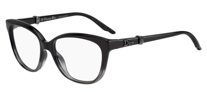 2f1192ceeb Dior CD3231