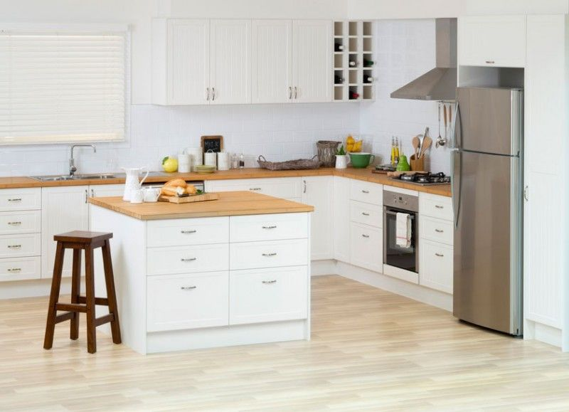 kaboodle space for the family kitchen island furniture kitchen design on kaboodle kitchen design id=79911