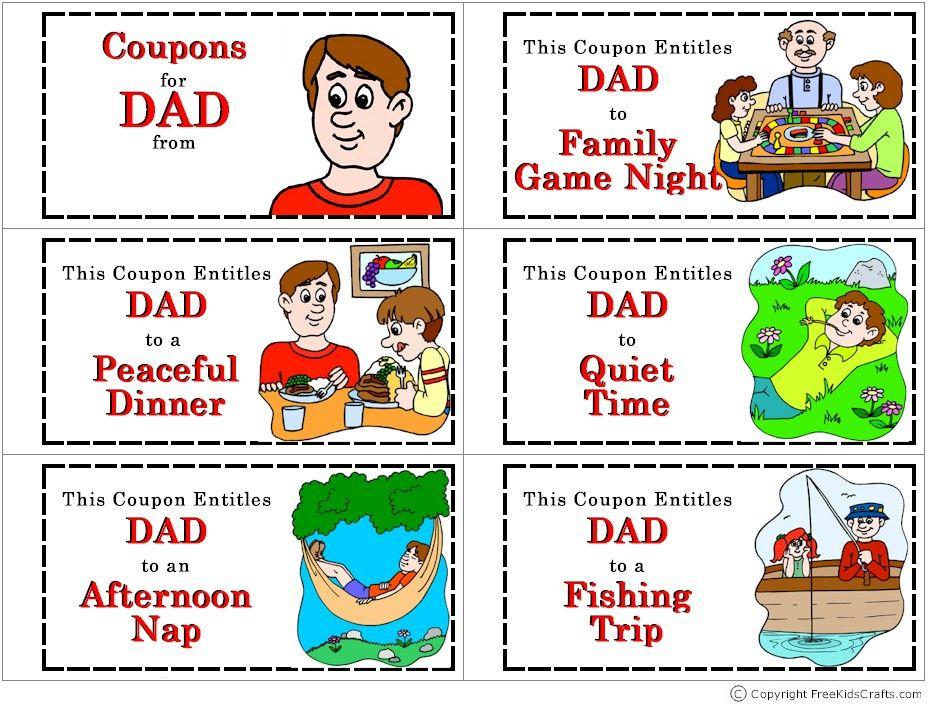 Fathers day archives kids stuff world diy fathers