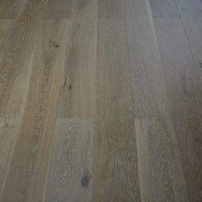 Stonewashed Old French Oak Lacquered Engineered Wood Flooring 6 Engineered Wood Floors Engineered Wood Direct Wood Flooring