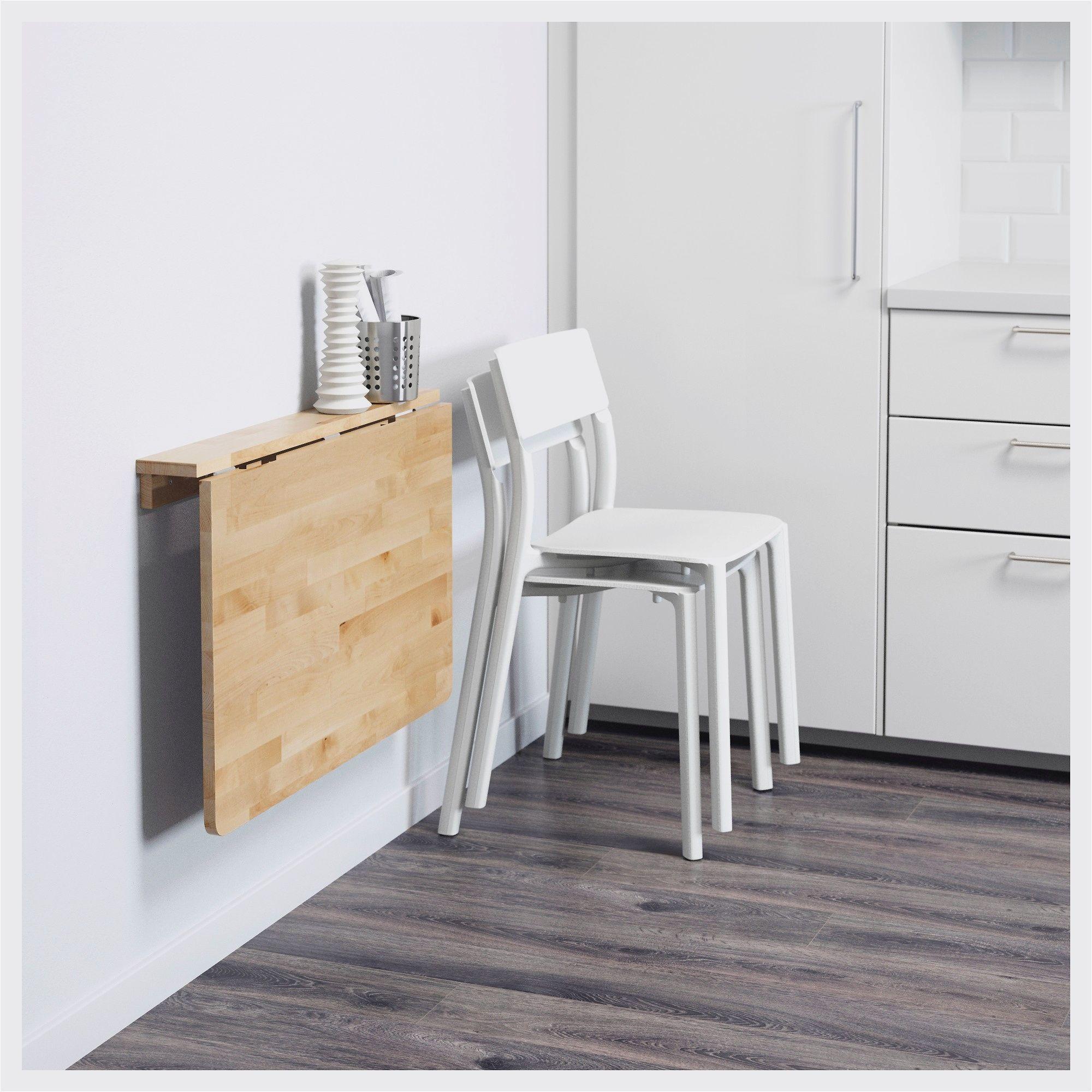 Armoire Lit Escamotable Ikea Armoire Lit Escamotable Ikea Armoire Armoire En Bois A Du Vecu Mais En Tres Bon Etat Il Y Kitchen Design House Design Furniture