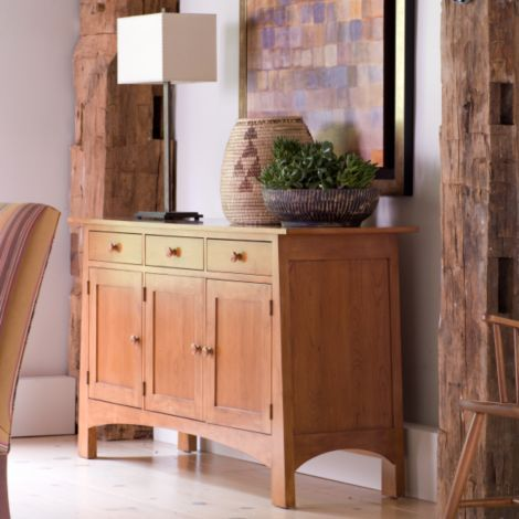 High Quality Ethanallen.com   American Artisan Carey Sideboard | Ethan Allen | Furniture  | Interior Design