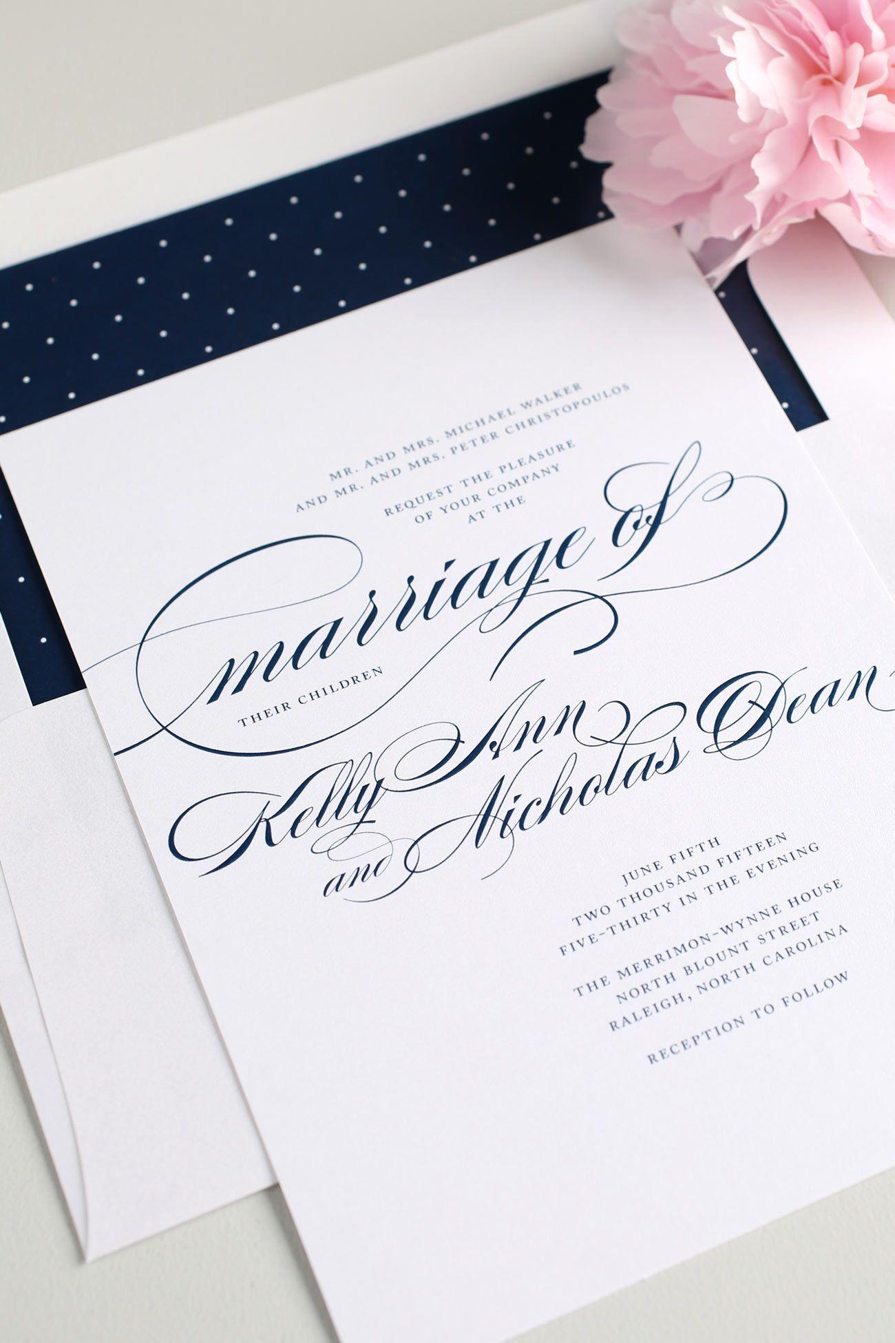 The 25 Best Blue Envelopes Ideas On Pinterest Gold