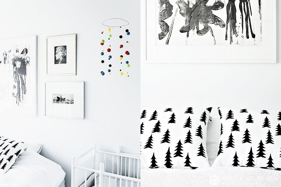 lapsiperhe-koti-home-interior-olohuone-string-krista-keltanen-10