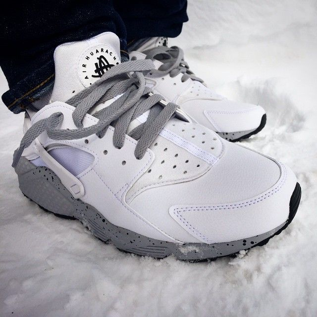 yo lavo mi ropa Concentración secuestrar  50 of the Best NIKEiD Air Huarache Designs on Instagram | Air huarache, Nike  id, Sneakers