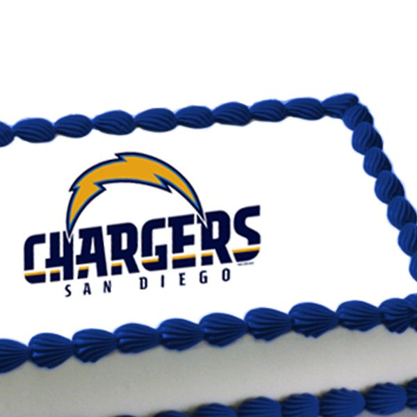 San Diego Chargers san diego chargers party supplies dash nfl