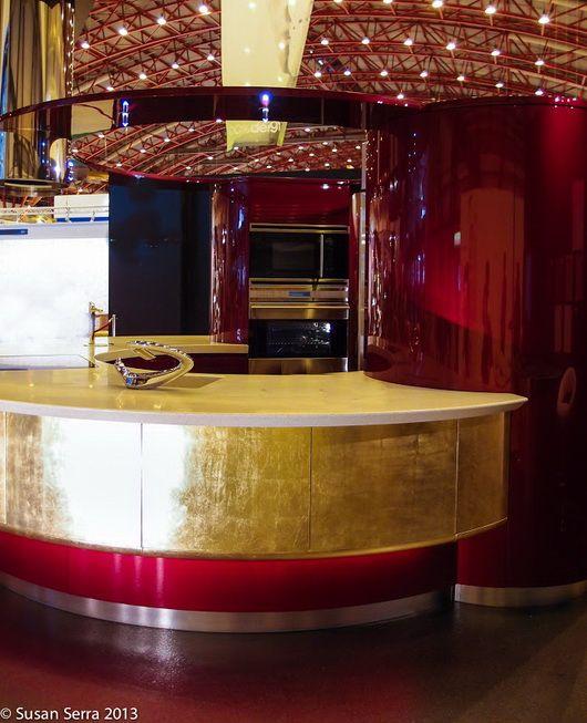 marazzi design kitchen the kitchen designer this is such an rh pinterest com