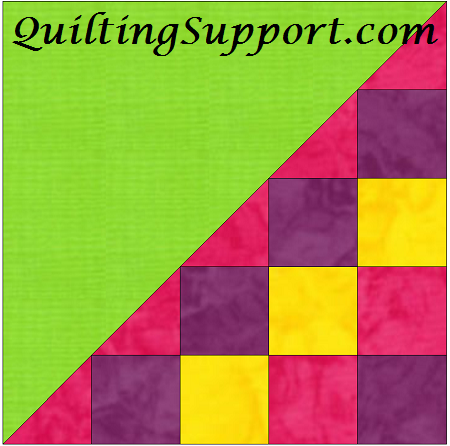 Checkerboard Template Patterns To Print