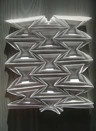3d pleating - Google Search