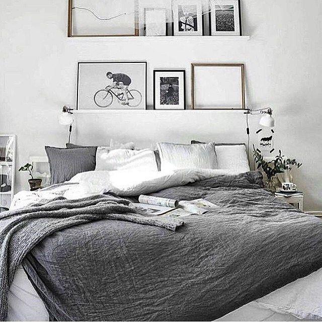 Big day, big bed, big love.... Night Padders!  #cpadinspo #bigday #saturday #busybody #happy #bigbed #biglove #sweetdreams :camera: #simple.form