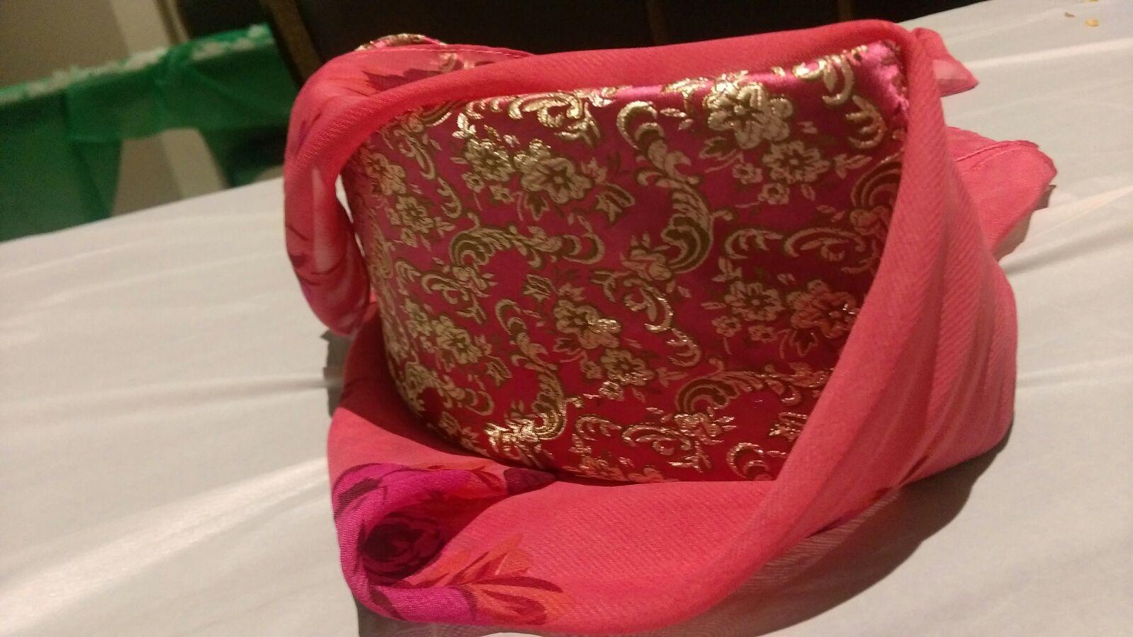 Yemen المصر آلى ترى الاصلي عسجه العرده المصر الطالعي و المصر النازلي من التراث آليمني القديم و الاصيل Baby Car Seats Car Seats Diaper Bag
