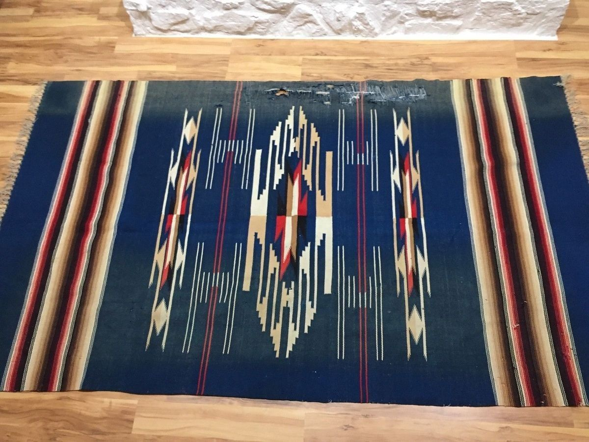 Pin By Bohoasis On Boho Decor Rugs Weaving Hand Weaving
