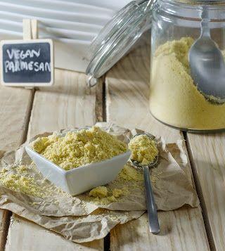 vegan parmesan http://www.bio-life.cz/clanky/tipy-a-rady/pripravte-si-vegansky-parmazan.html