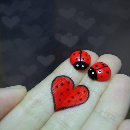 love bugs lol