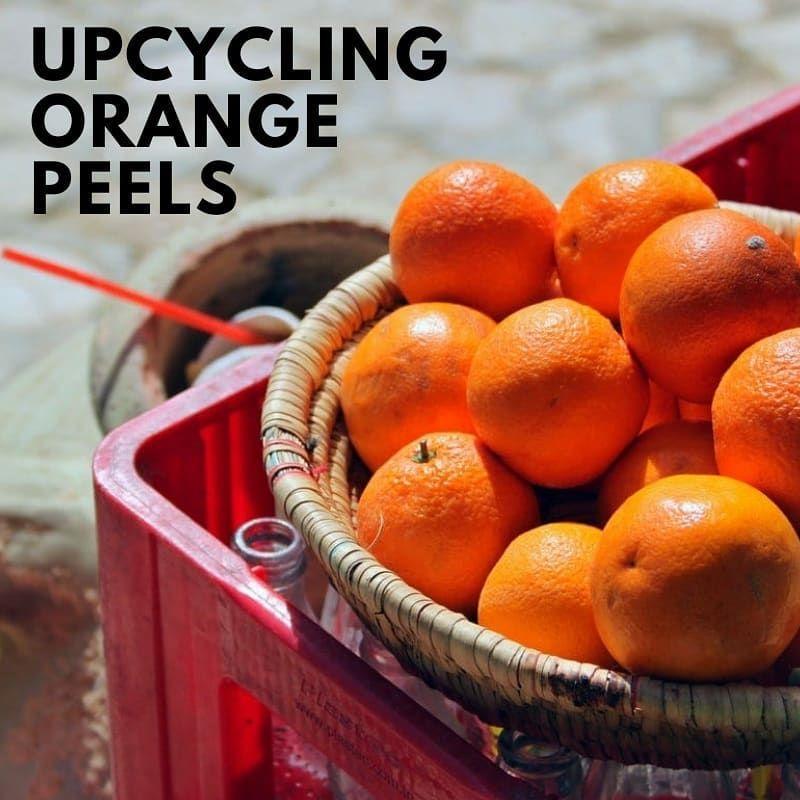 e545513e7d68335ea2584e8d6222327c - How To Get The Most Juice Out Of Oranges