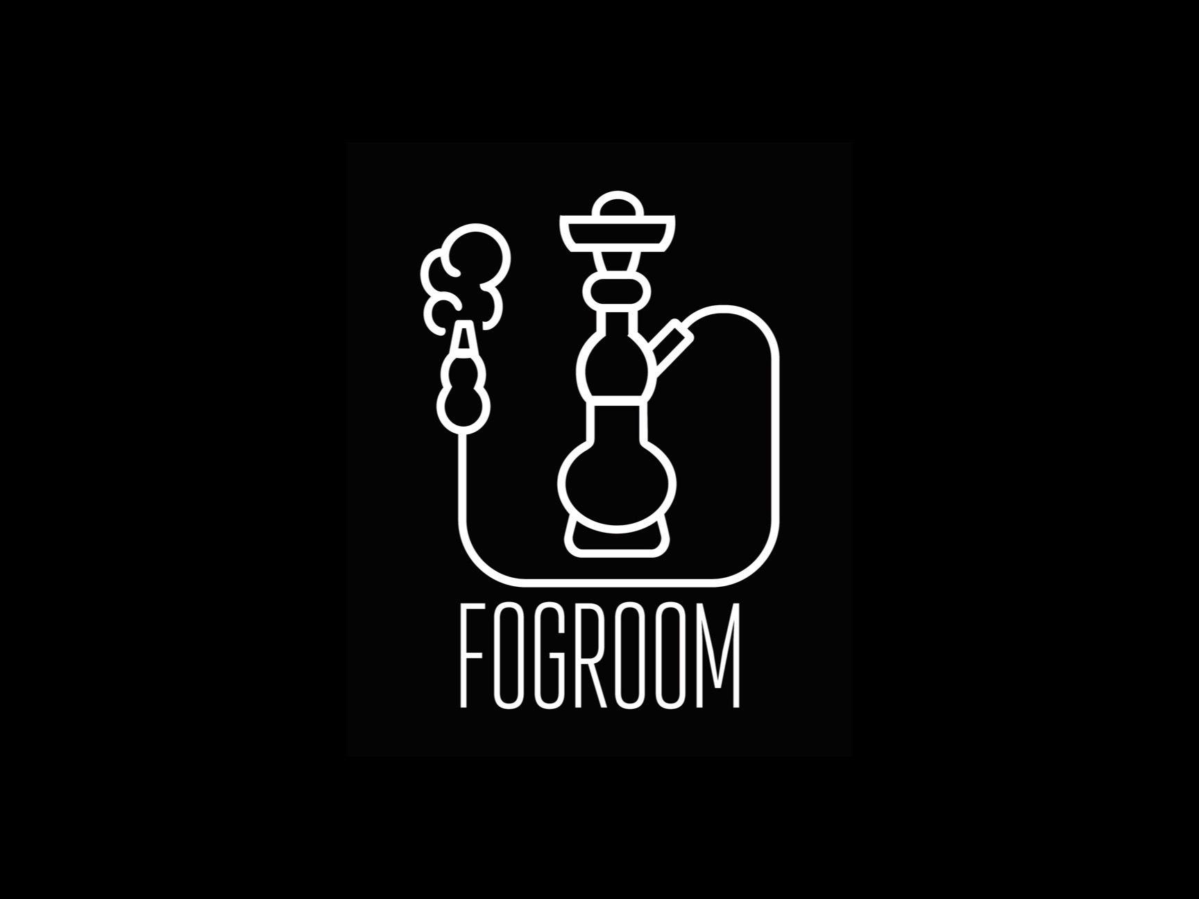 #UNika #логотип #мойпин #рисунки #идеи #кальян #кальянная #вдохновение #первыеработы #лого #попарт #арт #art #popart #логтипназаказ #наклейки #стикер #стикеры #шауroom #fogroom #логотипы #значки #знак #черновик