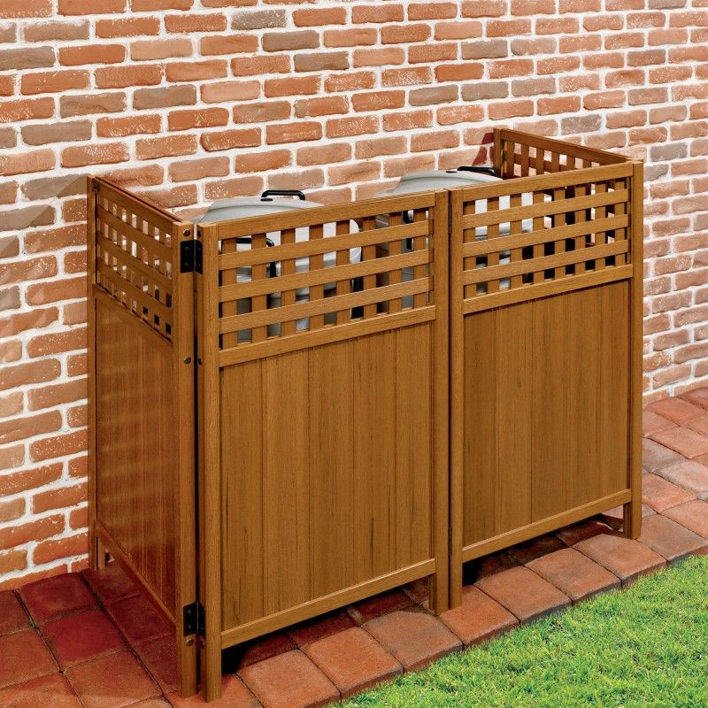 yard accessories roma fence ltd garden outdoors. Black Bedroom Furniture Sets. Home Design Ideas